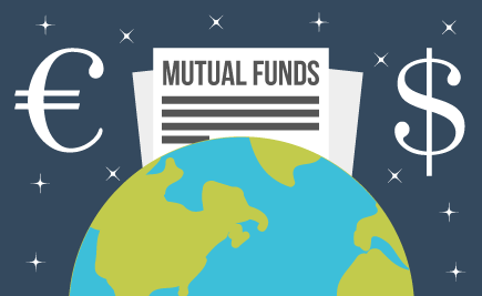 3 Things To Keep In Mind While Adding An International Mutual Fund To Your Portfolio