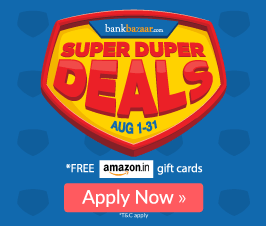 Super-duper-sale_desktop (1)