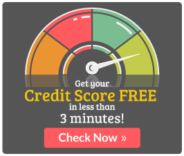 29_8_17_Credit score_desktop