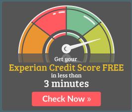 19_10_17_Creditscore
