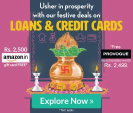 19_10_17_Loans&CCs