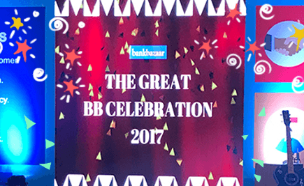 The Great BB Celebration of 2017