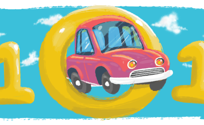 Car Loan Application 101
