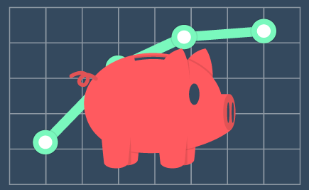 How To Maintain A Proper Asset Allocation Between Debt And Equity