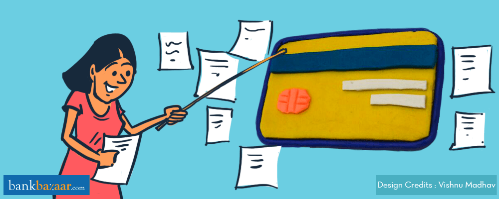 Essential Credit Card Lessons For Your Child