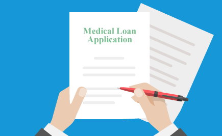 Five Things You Must Know About Medical Loans