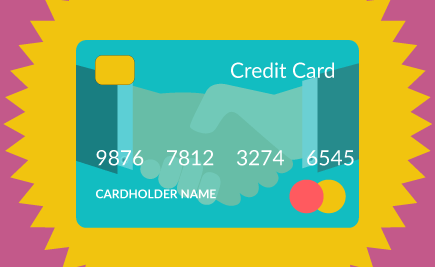 Using A Co-branded Credit Card? Few Things To Keep In Mind!