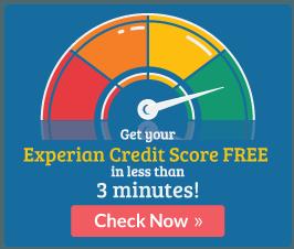 02_11_17_Credit Tracker