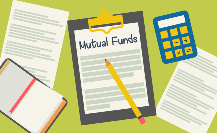 Why Aligning Mutual Fund Investment As Per Financial Goal Is Important