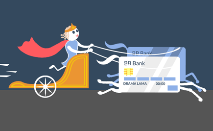 Make The Most Of Your Co-Branded Credit Card