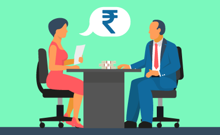 All You Need To Know About Spot Loans Offered By Banks