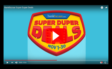 Super Duper Deals For You!