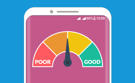 Ways In Which Your Credit Score Impacts Your Life