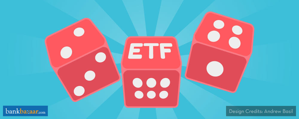 Bharat22/CPSE ETFs vs Equity Mutual Funds. Which one should you pick?