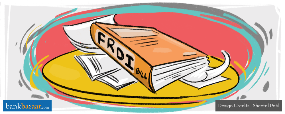 The FRDI Bill: What Does It Mean For You?