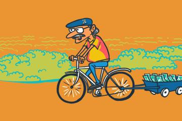 6 Ways Your Spending Habits Will Change Post Retirement