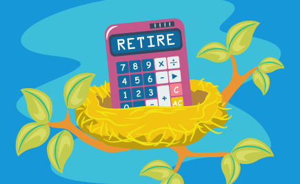 3 Crucial Mutual Fund Tactics for Retirees