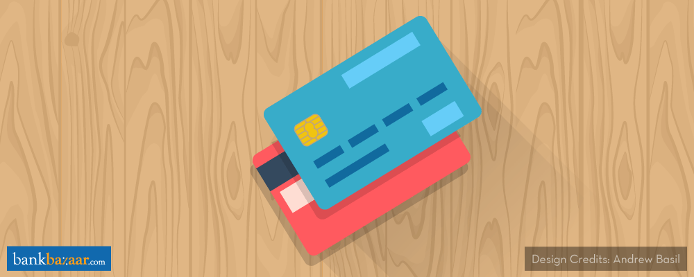 Should You Upgrade Your Credit Card?