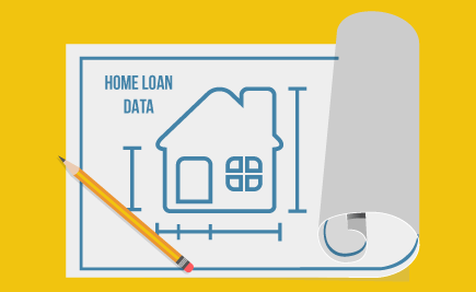 Applying For A Home Loan? Know The Interest Rates