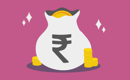 Fixed Deposit Interest Rates Offered By Different Banks