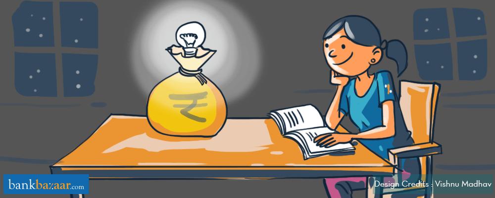 Can You Take A Loan Against Sukanya Samriddhi Yojana?