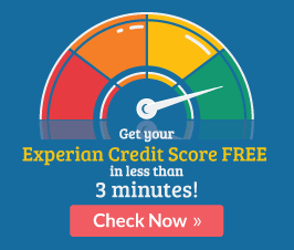 Get your Credit Score FREE in less than 3 minutes!