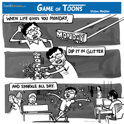 Game of toon 4
