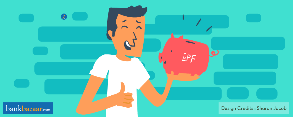 The EPF Withdrawal Rules Just Got Cooler