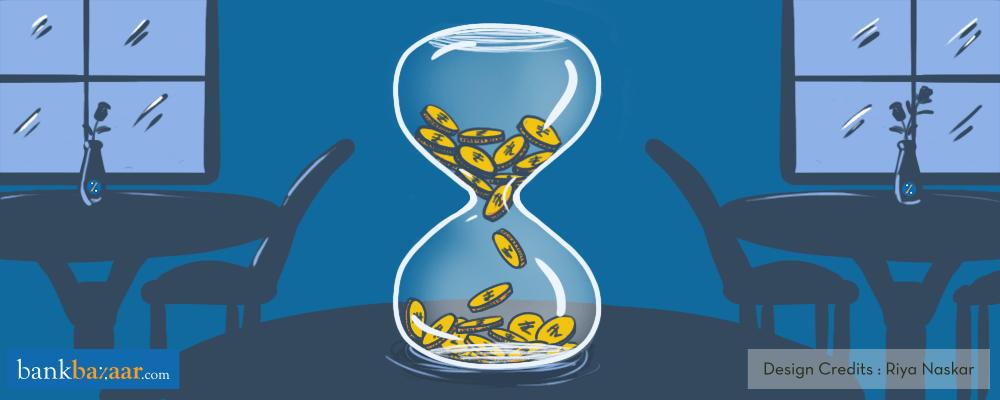 EarlySalary Short-Term Personal Loan