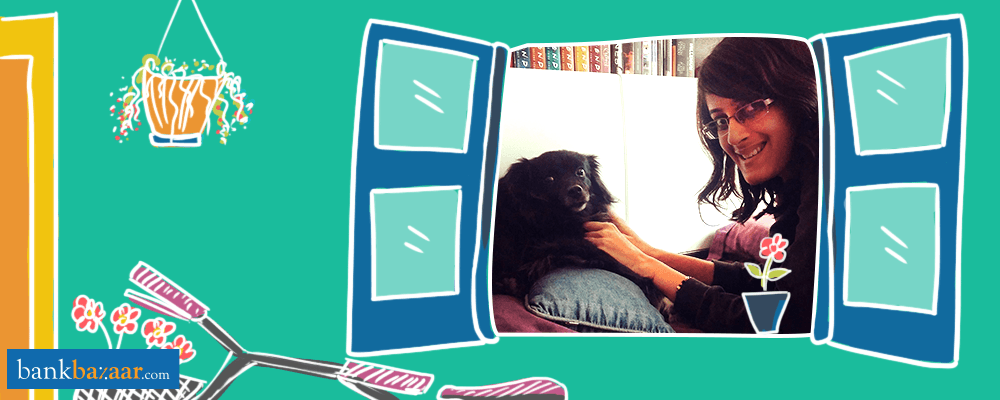 Budgeting For Pets: 5 Pet Parents Share Tips, Their Experience & Much More