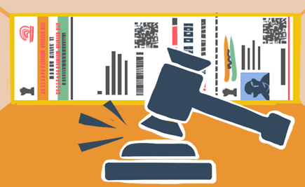 The Aadhaar Verdict: What It Means For You