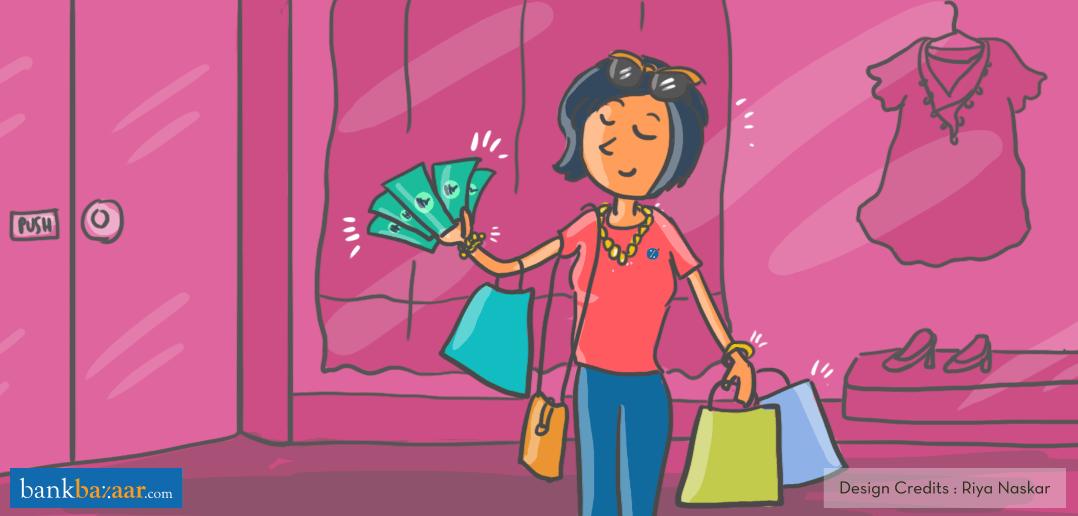Super-fun ways to make money