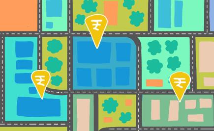 Guide To Buying Property In Tier II, III Cities
