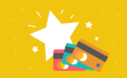 Best rewards Credit Cards from SBI, HDFC, ICICI, Citibank, Kotak