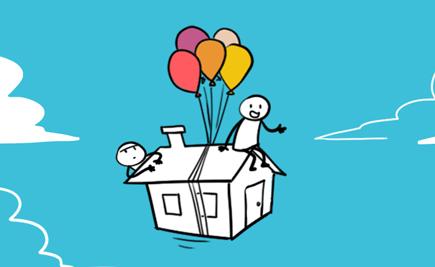 Home Loans: Myth Vs Fact #1