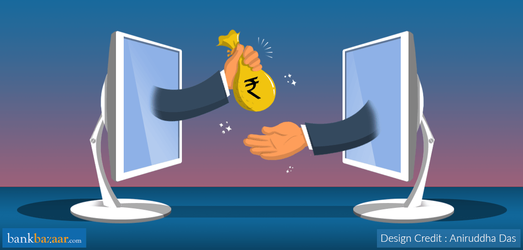 Everything You Need To Know About P2P Lending