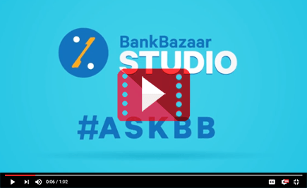 #AskBB - Savings VS Current Accounts, History Of Coins & More