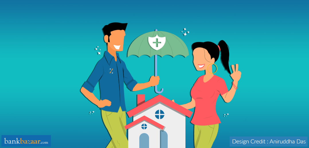 A Homeowner's Guide To Home Insurance
