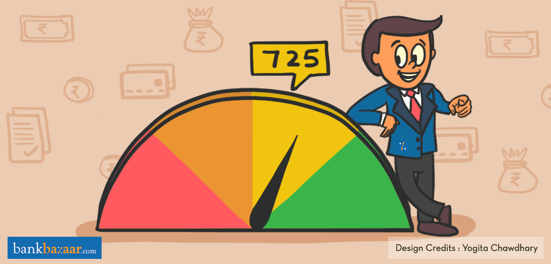 Why You Should Aim ForAHigh Credit Score