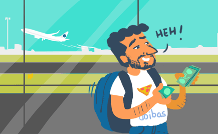 Denied Boarding? You Can Get Compensation Of Up To Rs. 20,000